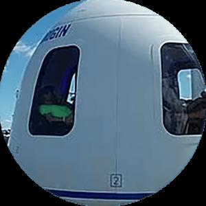 image d'un avion